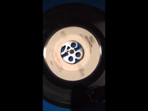 Unknown green onions j r records youtube - Unknown uses for an onion ...