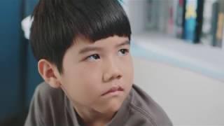 KID-D Family by Thai-Denmark : Online
