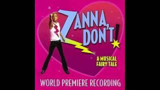 Zanna, Don