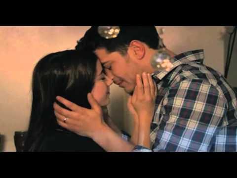 اسميتها فريحة - اعلان الحلقة 52 - حصري لـ قصة عشق