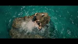 Karanlık Sular & The Shallows & Fragman