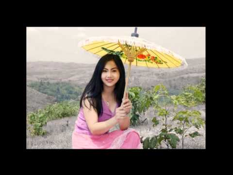 Hmong Old Song Free MP4 Video Download