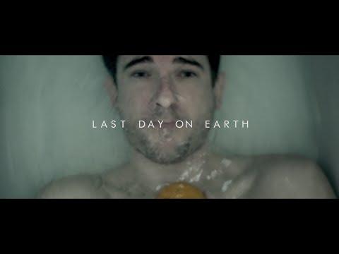 """Last Day On"