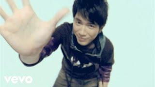 蕭閎仁 Hung-Jen Hsiao - 法克這個人 YouTube Videos