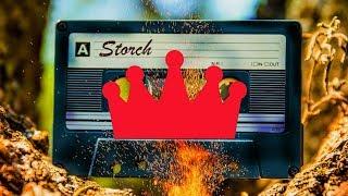 """Storch"" - Old School Hip Hop Instrumental | KS Productions"