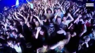 Deep House Mix #2K14 (mini-mix)