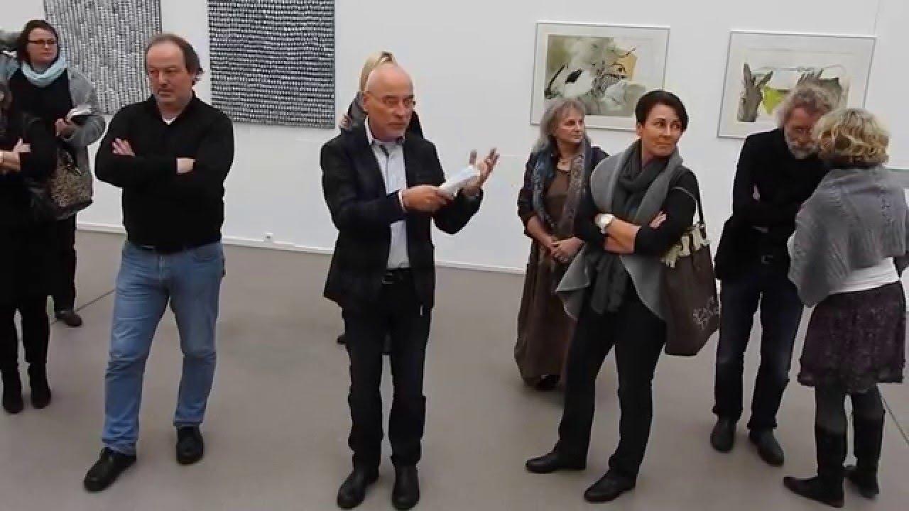 Künstler Bochum rundgang bochumer künstler 2015 künstlerbund kunstmuseum bochum