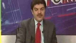 Misyaar Nikah in Wahabisiam on Express News (1).flv