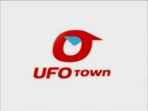 080526 SHINee UFO Message