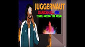 Download alkaline juggernaut mp3 free and mp4