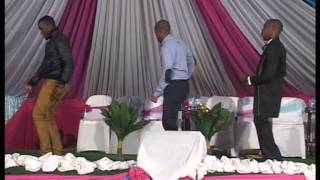 2013 KWA MAKHUTHA GODS ARMY(KUTA)-NGIZOHAMBA