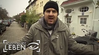 §-Schlupfloch: Das erwartet uns 2015   Abenteuer Leben   Kabel Eins