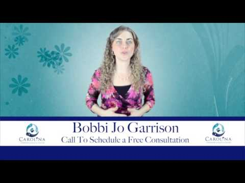 Charleston Patient Coordinator Video