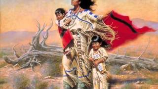 Spirit Nation - Wankatakiya