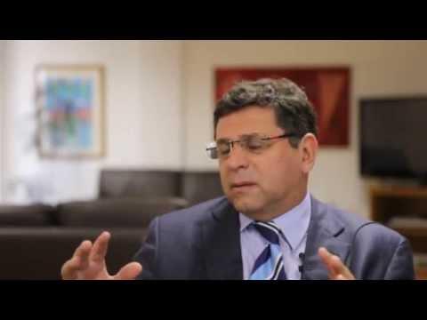 Brazil Cooperation   ABC (Brazilian Cooperation Agency)