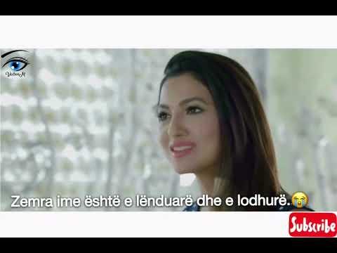 Kënga Arabe  Galbi SHQIP (Dashuri e pa harruarë)