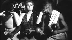 El Negro Zumbon (Anna) - Silvana Mangano - NO CUT NO ERROR