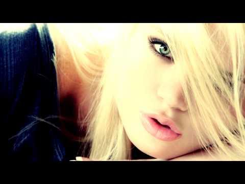 Tony Ray Project Ft. Gianna - Chica Loca (D.Hunterz Remix)