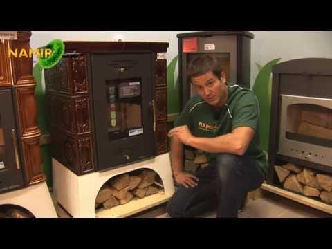 krbov kamna wamsler kamino 6 matra doovi. Black Bedroom Furniture Sets. Home Design Ideas