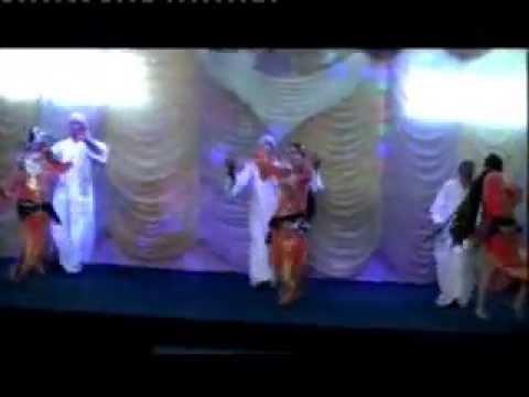 band mando show  01273150890 (002) upper egyptian ( boys & girls ) dancing