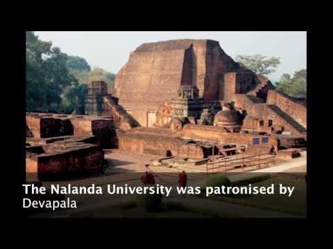 India History