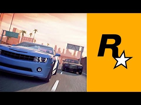 New Midnight Club Confirmed - accidentally Leaked by Xbox Live profiles of Rockstar Games Dev