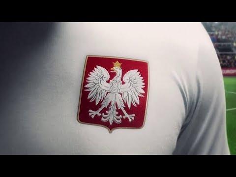 European Qualifiers Intro - FIFA World Cup 2018 - Poland