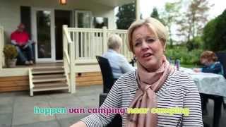 StacaravanDelen.nl | Op vakantie met de strippenkaart