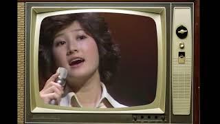 東映のお姫様女優として活躍した桜町弘子も登場。 わたしは橋蔵とよく共...