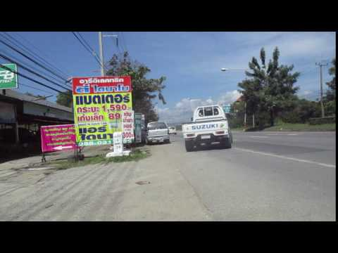 SUZUKI CARRY PICKUP TAKE OFF !!!