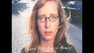 Lake Swimming - Laura Veirs