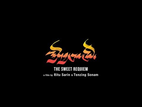 'The Sweet Requiem' Review: Tibetan Activists Confront a Shared Tragic Past
