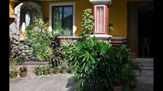 Oriental Mindoro.wmv