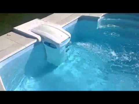Piscinas desjoyaux filtraci n gri 181 youtube for Construction piscine desjoyaux youtube