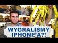 WYGRALI IPHONE'A?! - Automaty - Ruszpufe