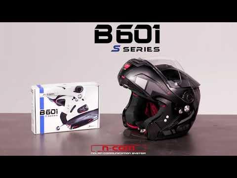N-Com B601 S