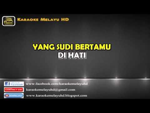 Arrow   Sendu Di Hatimu Rindu Di Jiwaku   Karaoke Minus One + Lirik
