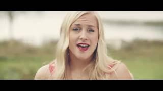 Linda Skogholm - Du är han jag vill ha (Official Video)
