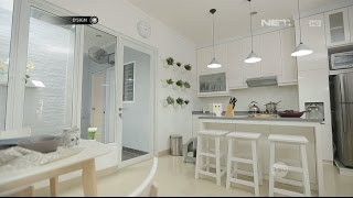 D'sign   Konsep Scandinavian Minimalist Untuk Desain Rumah Elegan