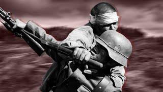 Негласные правила в штыковой атаке. Что нельзя было делать солдатам в штыковом бою?