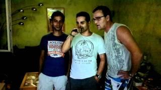 Karaoke - Zwerge.mp4