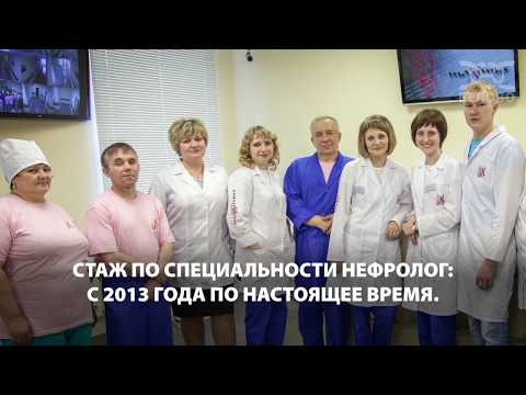 ДАВАЙТЕ ЗНАКОМИТЬСЯ! Юлия Сергеевна АРЫШЕВА