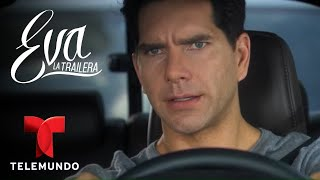 Eva's Destiny | Episode 118 | Telemundo English