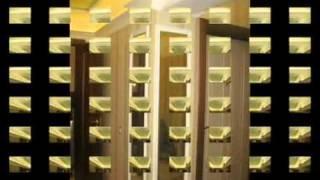 Ремонт квартир, офисов, загородных домов, таунхаусов(, 2012-01-23T00:12:32.000Z)