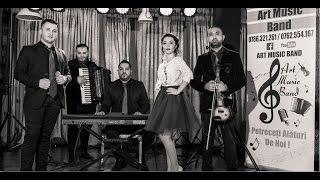 Download Art Music Band- Clip de prezentare