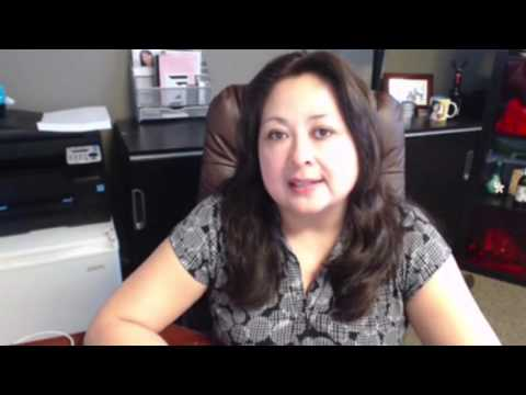 Advice on Terminating an Employee - Forbes HR Council Member Nancy Alonso