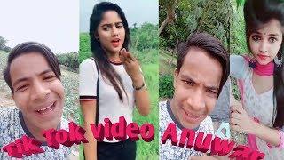 WhatsApp status video like video vidmate video and Tik Tok video