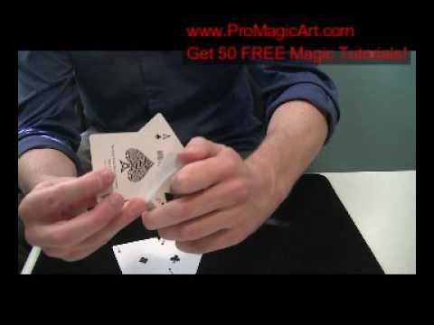 Gambling magic tricks casino com microgaming