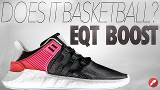 does it basketball adidas eqt support 93 17 boost