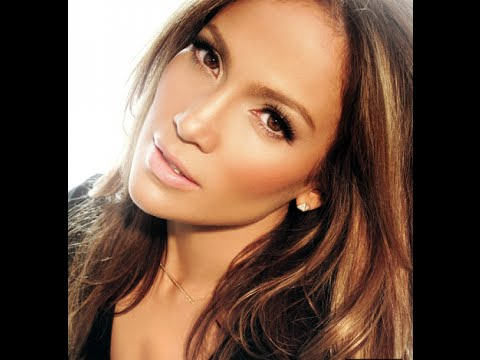 Votre Vu Haute Spot: Get the J-Glow Look of Jennifer Lopez
